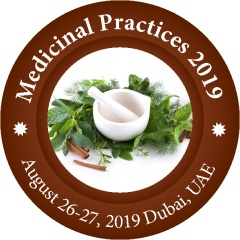 6th International Conference on Medicinal Practices: Herbal, Holistic and Traditional