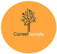 Career Socially